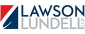 Lawson_Lundell_logo