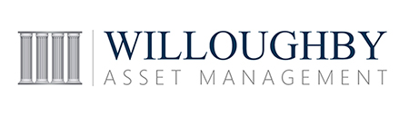 Willoughby Asset Management
